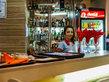 Belvedere Holiday Club - Lobby bar