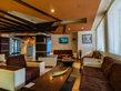 Belvedere Holiday Club - Lobby