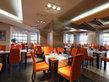 Belvedere Holiday Club hotel complex - Restaurant